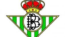 Real Betis Balompie Logo