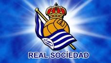 Real Sociedad de Futbol Symbol