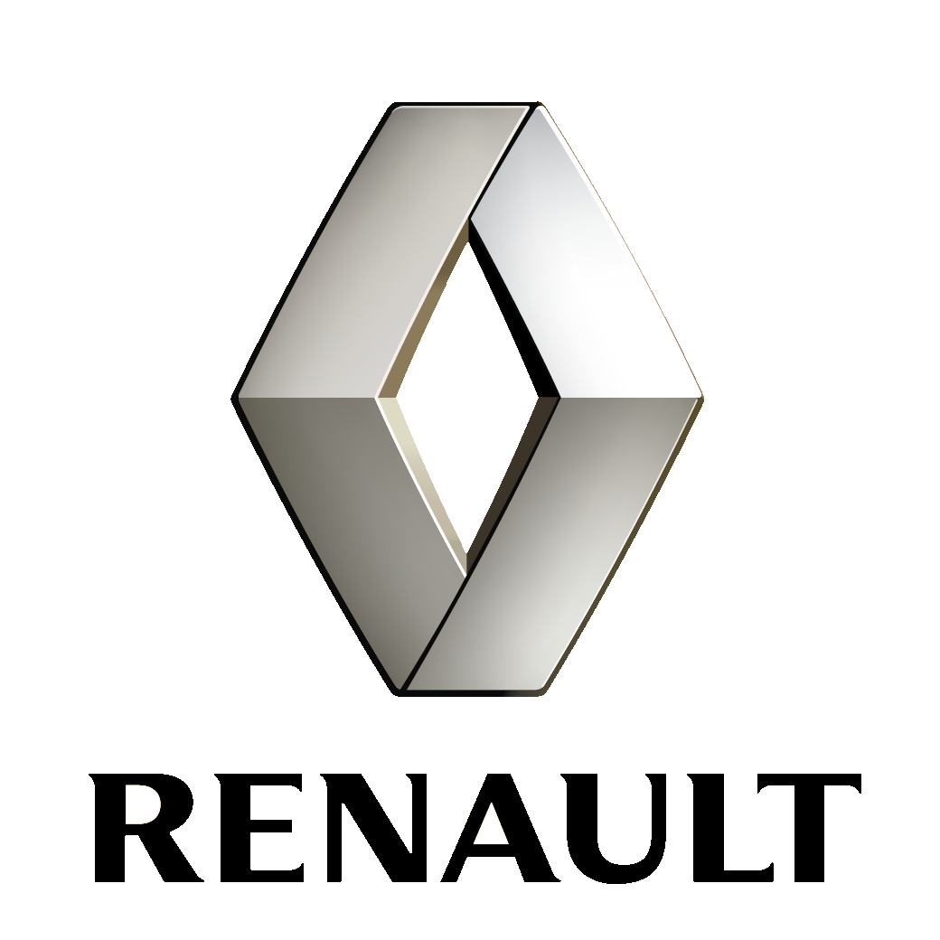 Renault Symbol Wallpaper