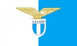 SS Lazio Symbol