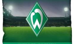 SV Werder Bremen Symbol
