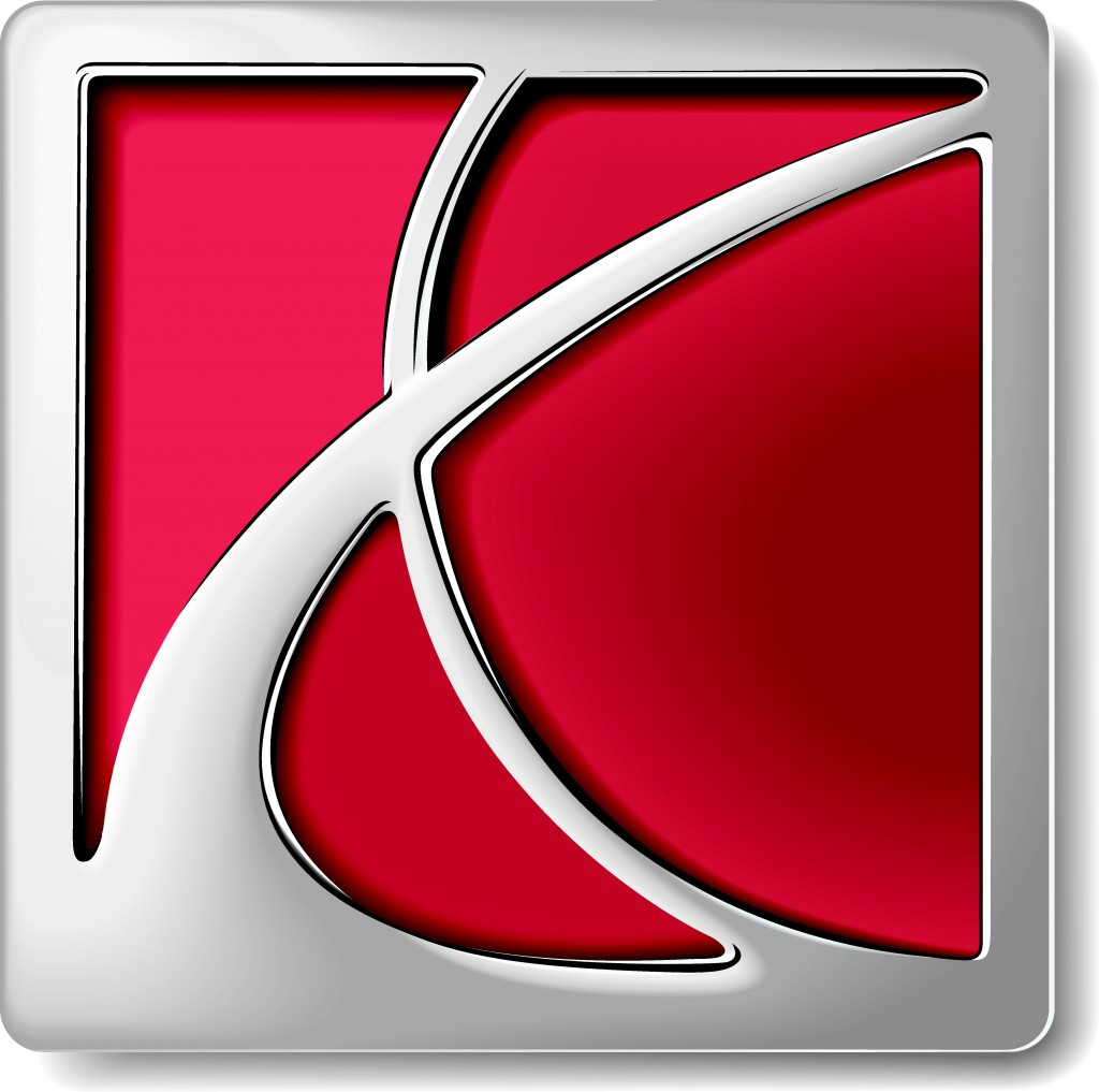 Logos Of Car Brands >> Saturn Symbol -Logo Brands For Free HD 3D