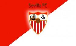 Sevilla FC Symbol