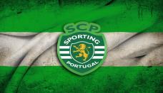 Sporting Clube de Portugal Symbol