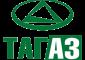 TagAZ Logo