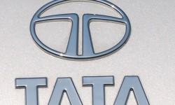 Tata Symbol