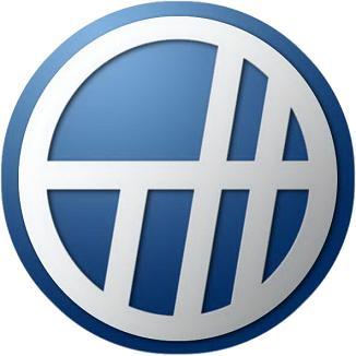 Tonar Logo Wallpaper