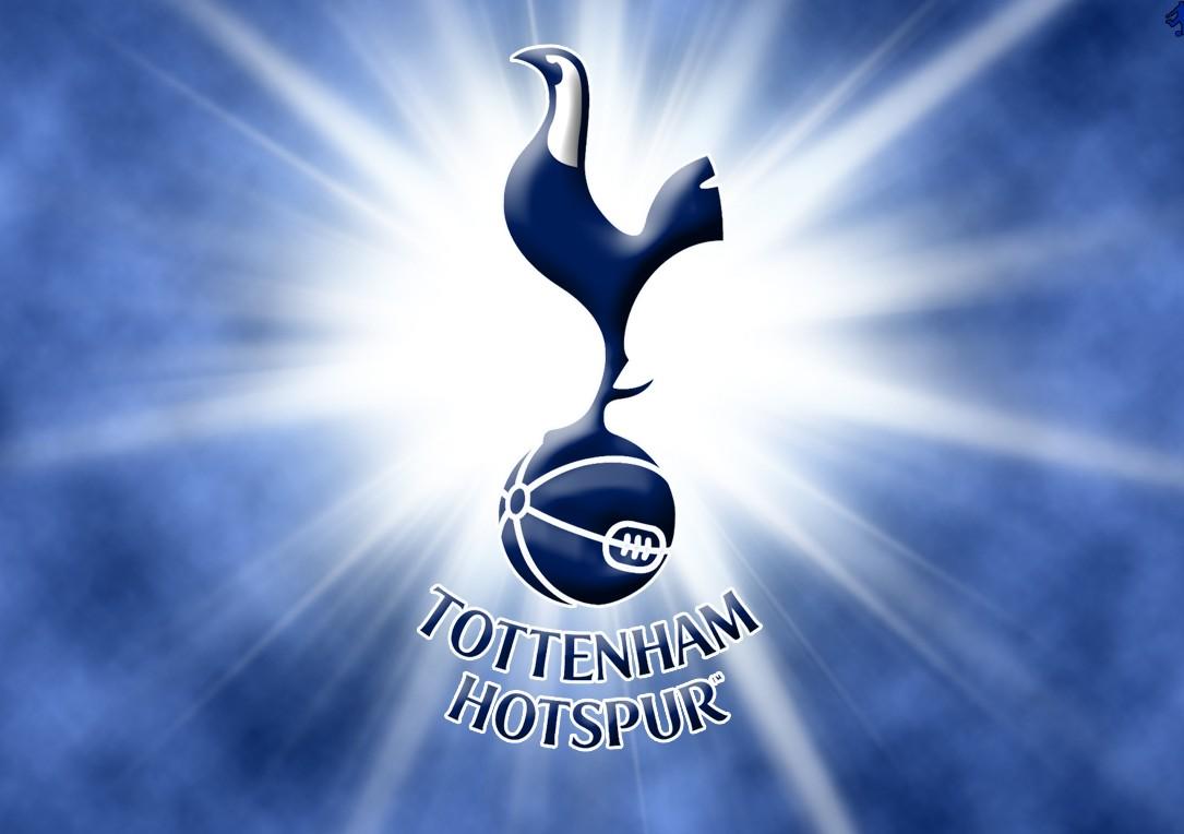 Tottenham Hotspur FC Symbol Wallpaper