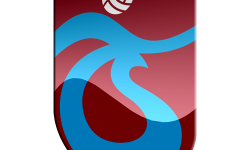 Trabzonspor AS Logo