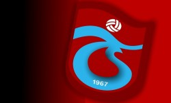 Trabzonspor AS Symbol
