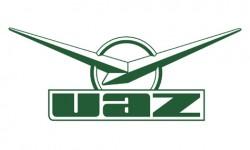 UAZ Symbol