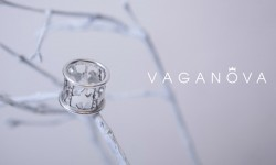Vaganova Jewelry Symbol