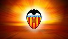 Valencia CF Symbol