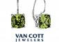 Van Cott Jewelers Symbol
