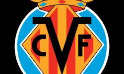 Villarreal CF Logo
