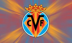 Villarreal CF Symbol