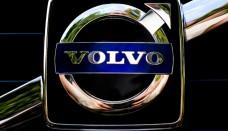 Volvo Symbol