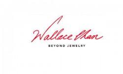 Wallace Chan Logo