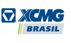 XCMG Symbol