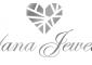 Yana Jewelery Logo