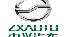 ZX Logo