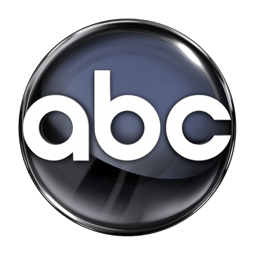 Abc logo Wallpaper