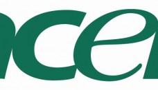 Acer emblem
