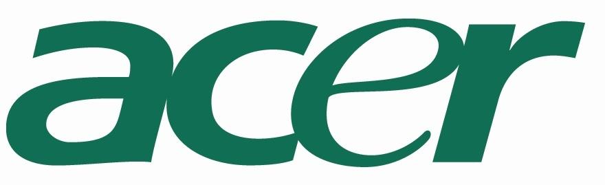 Acer emblem Wallpaper