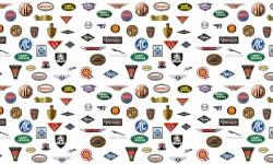 All car logos