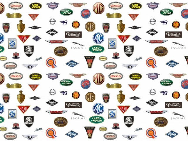all car logos logo brands for free hd 3d