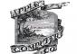 Apple first logo