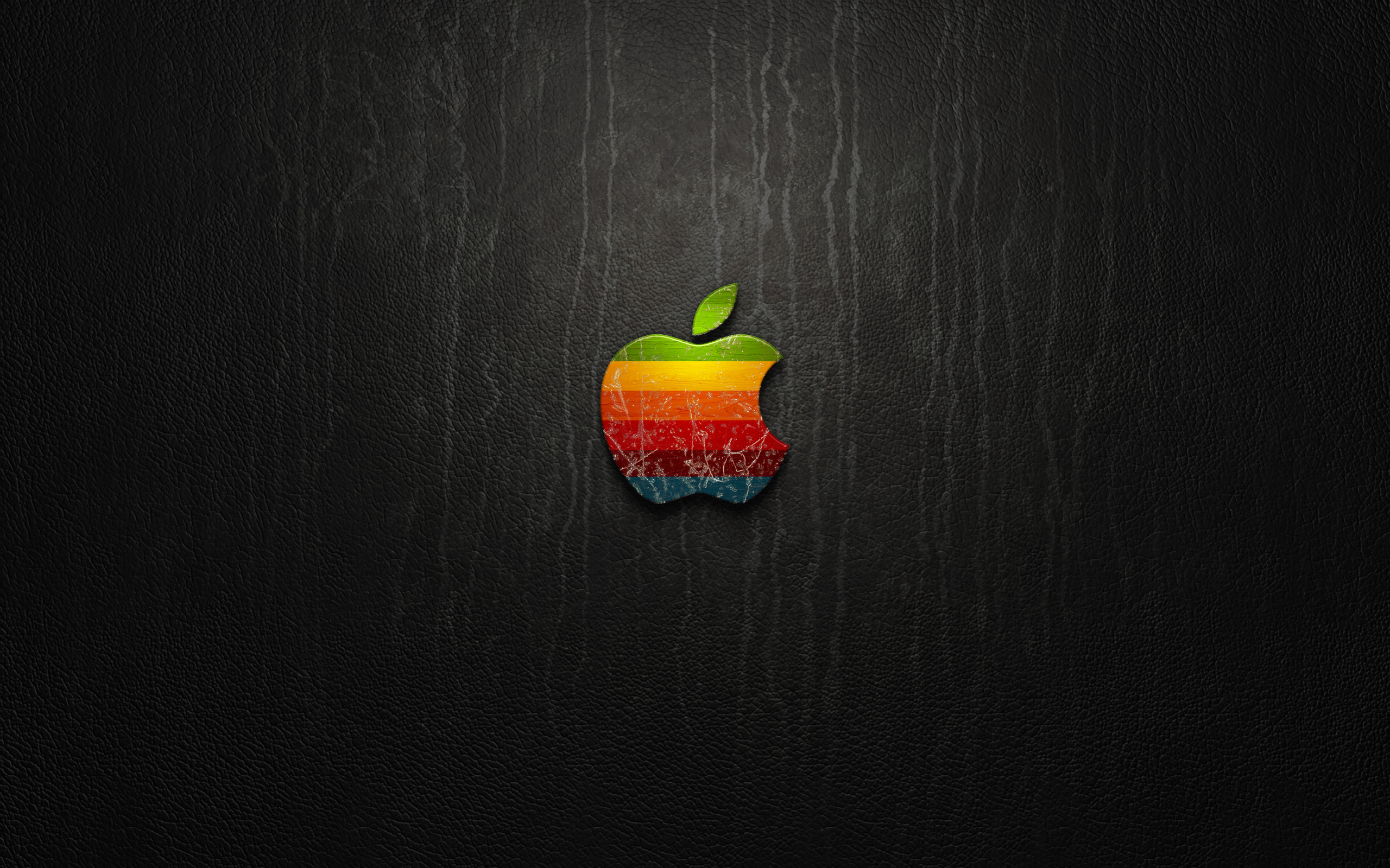 Apple logo hd Wallpaper