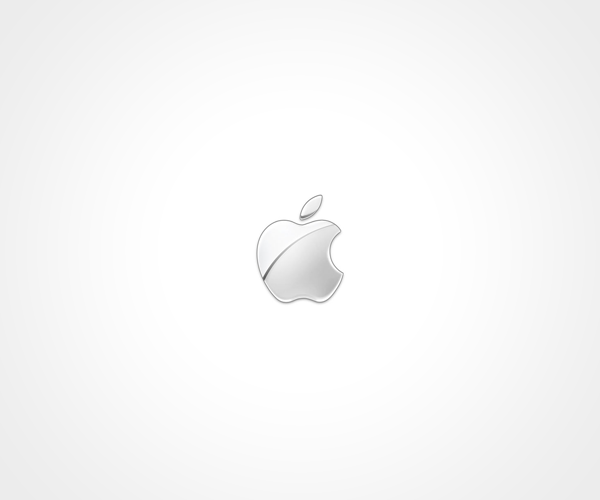 Apple logo meaning Wallpaper