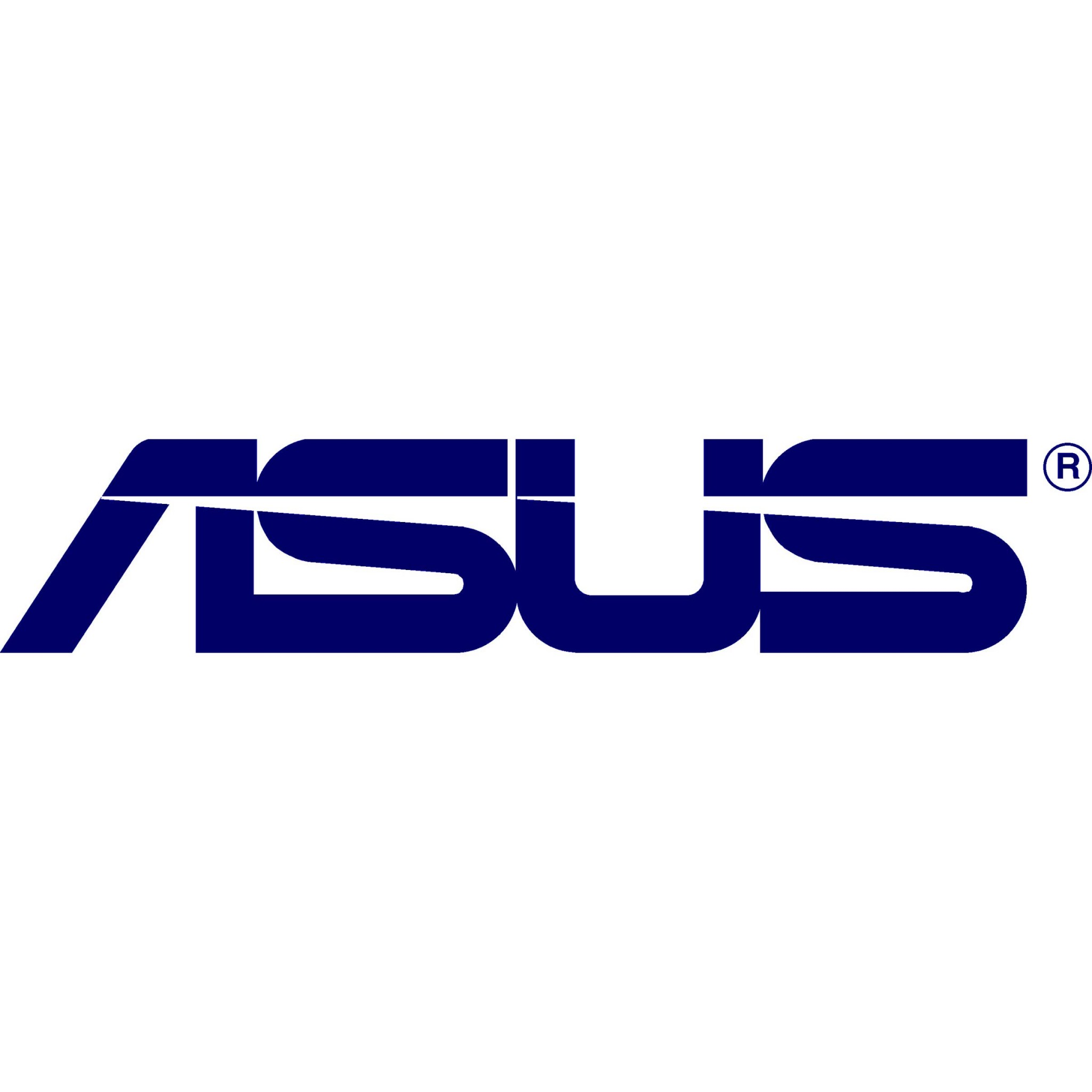 Asus logo Wallpaper