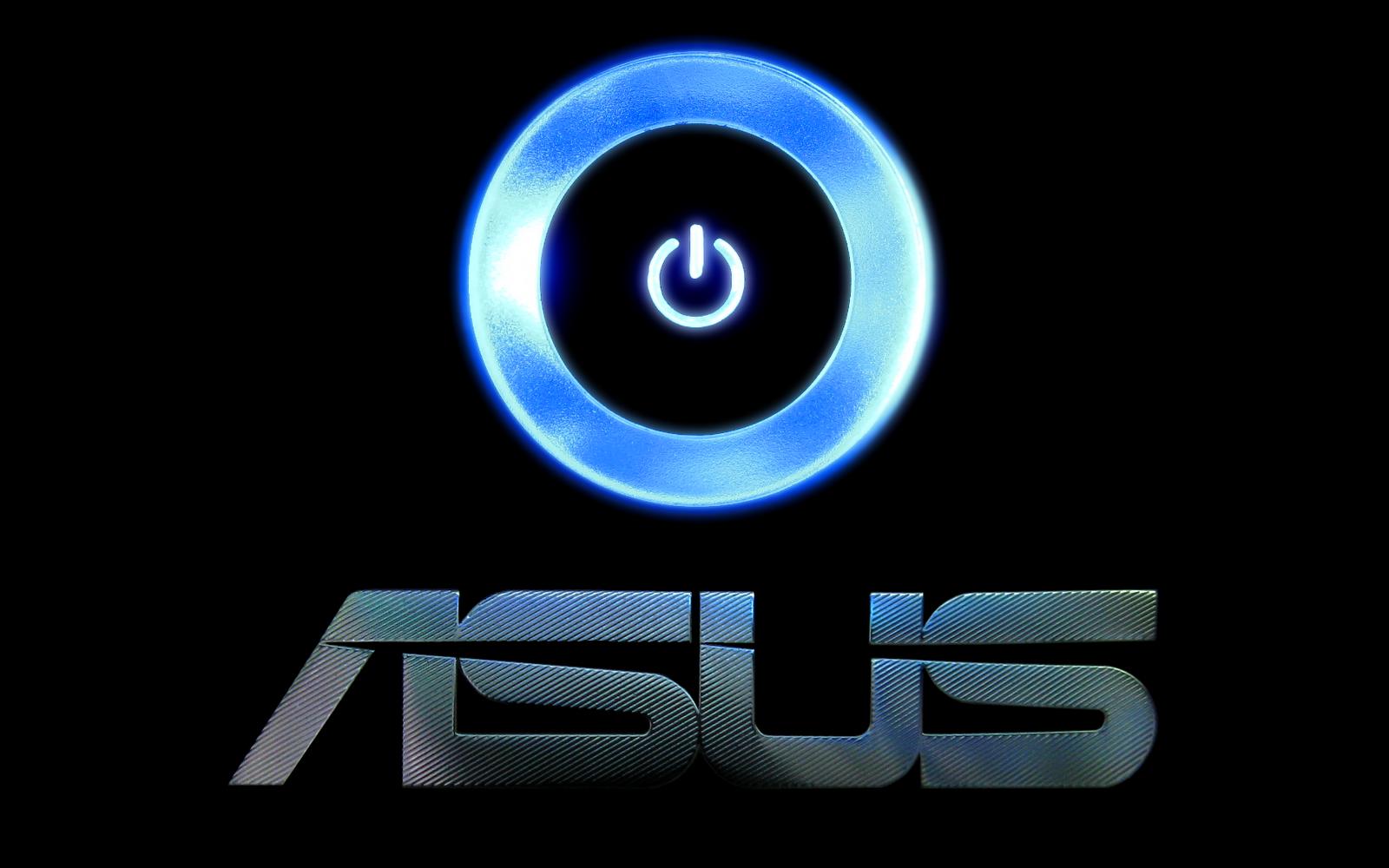 Asus symbol Wallpaper
