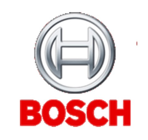 Bosch icon Wallpaper