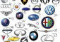 Car logo quiz