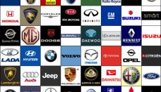 Cars logo new