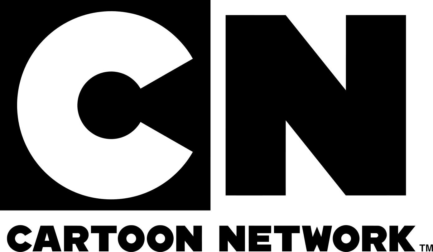 Cartoon network logo Wallpaper