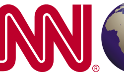 cnn logo logo brands for free hd 3d