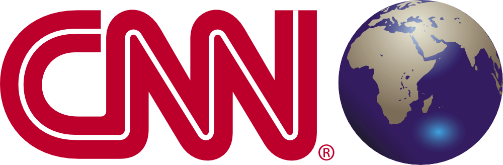 Cnn logo Wallpaper