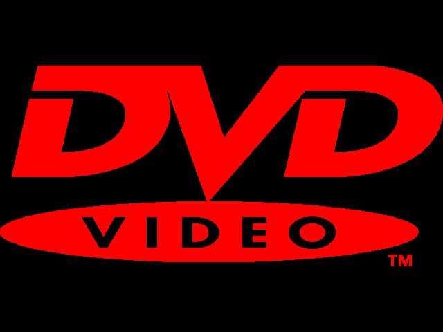 Dvd menu design inspiration