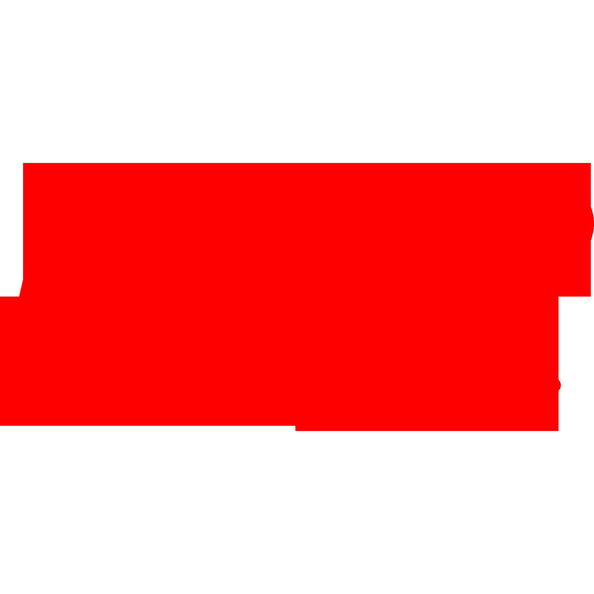 DVD logo Wallpaper