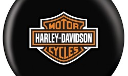 Harley icon