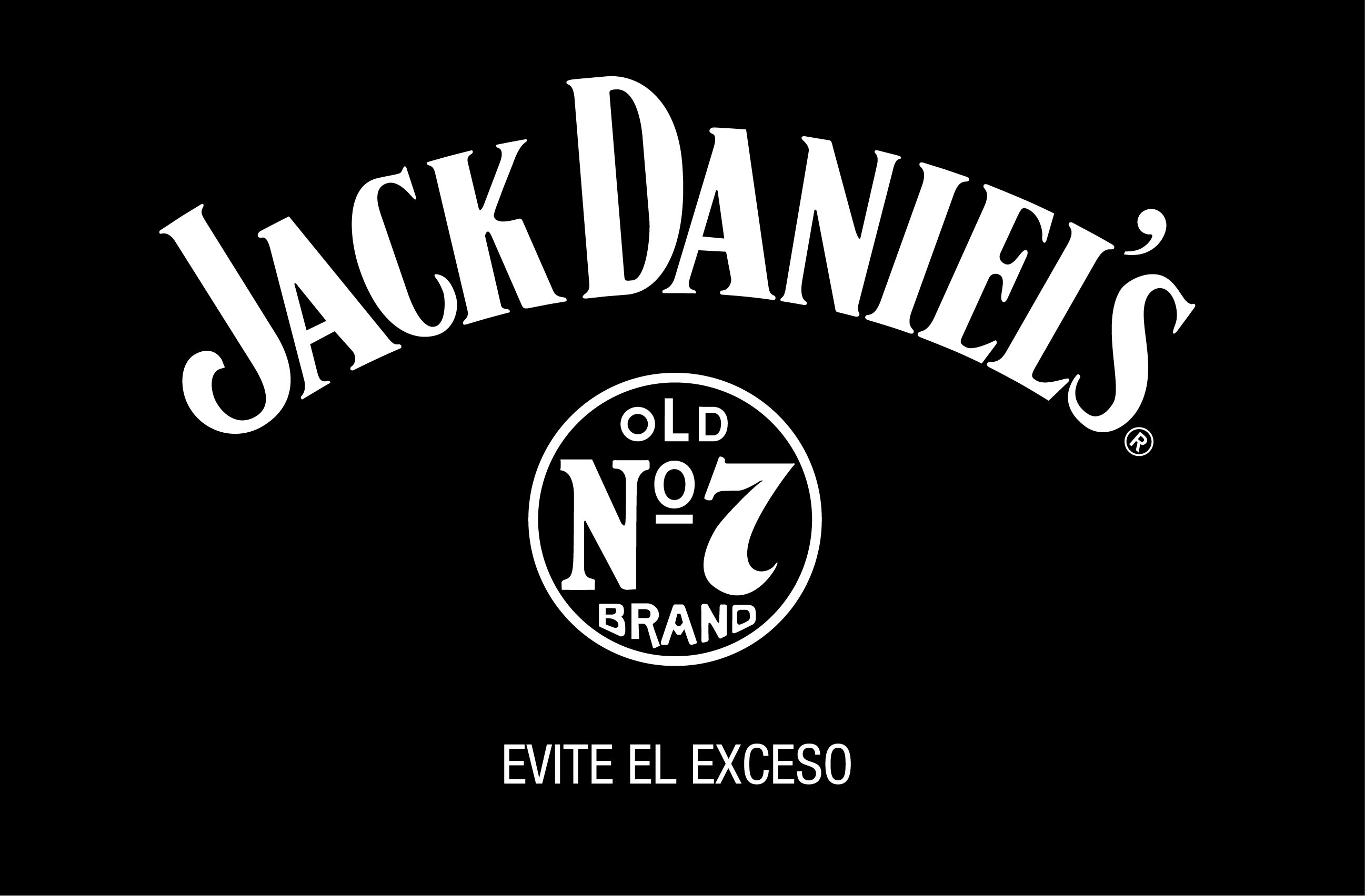 Jack daniels logo logo brands for free hd 3d for Photos jack daniels