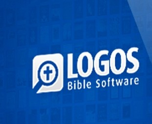Logos bible software Wallpaper