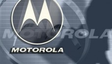 Motorola brand