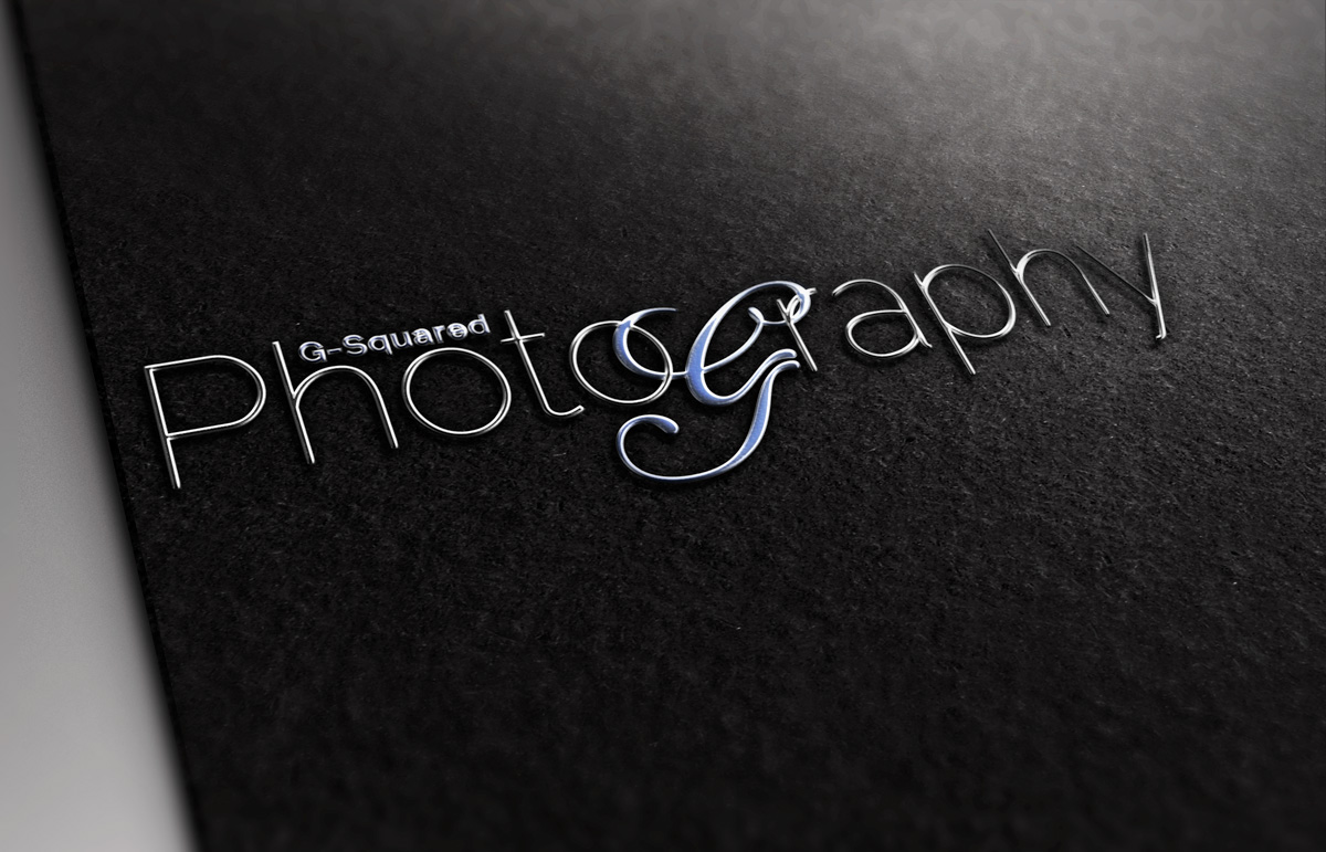 Photography logos Wallpaper