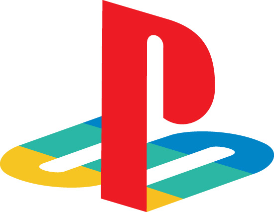 Playstation logo Wallpaper