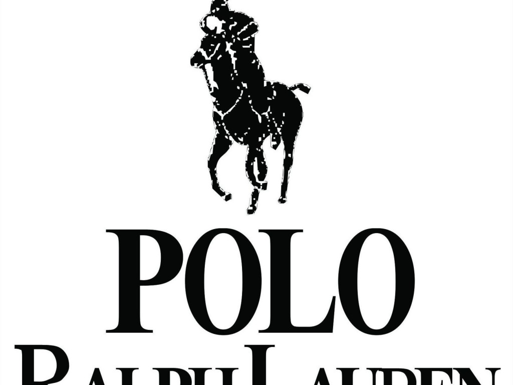 Polo Logo Logo Brands For Free Hd 3d